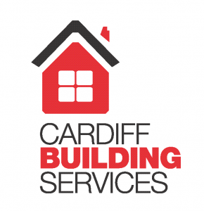 Cardiff building services